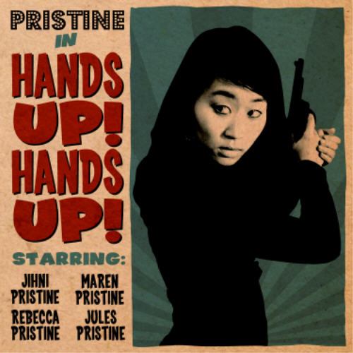 cover_hands_up_hands_upklein